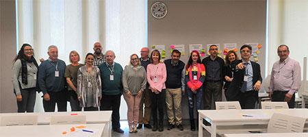 geriatricarea Liderazgo Intergeneracional ILI