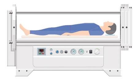 geriatricarea Medicina Hiperbarica