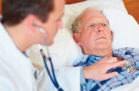 geriatricarea Medicina Interna