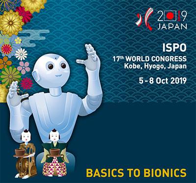 geriatricarea Protesis Ortesis ISPO