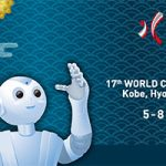 Japón acogerá el XVII Congreso Mundial de Prótesis y Órtesis – ISPO 2019