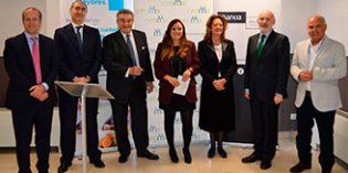 El centro Puerta de Hierro de Sanitas Mayores distinguido por CEOMA como el más amigable con las personas mayores con demencia