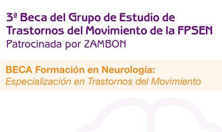 geriatricarea Zambon SEN Trastornos del Movimiento