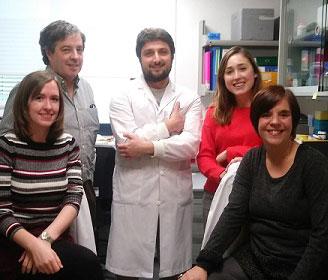 geriatricarea-astrocitos-alzheimer-UBNeuro