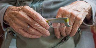 Azuqueca de Henares y Sagunto, dos municipios que apuestan por mejorar el cuidado de sus mayores