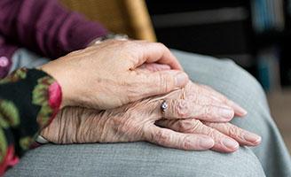geriatricarea deterioro cognitivo