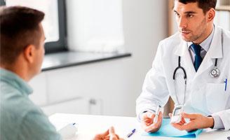 El Reto MEDiabetes busca propuestas de medicina de precisión para el abordaje integral de la diabetes