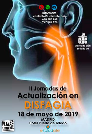 geriatricarea disfagia esaludate