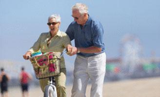 geriatricarea ejercicio salud