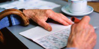 Realizar actividades físicas y mentales previenen la aparición de enfermedades neurodegenerativas