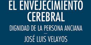 Un libro que aborda las diferentes enfermedades neurológicas desde la óptica de la dignidad
