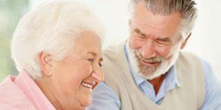 La importancia de saber escuchar a nuestros mayores