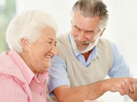 geriatricarea escuchar nuestros mayores