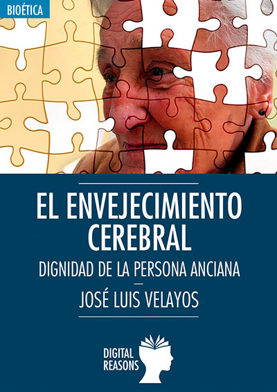 geriatricarea libro enfermedades neurologicas