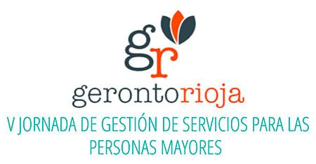 geriatricarea gerontorioja