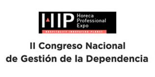 HIP 2019 acogerá el II Congreso de Gestión de la Dependencia