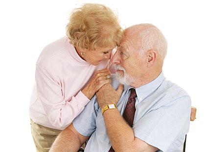 geriatricarea grupos terapéuticos Alzheimer