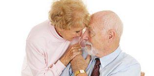 Sevilla acoge un grupo terapéutico para familiares cuidadores de enfermos de Alzheimer de Fundación Pasqual Maragall