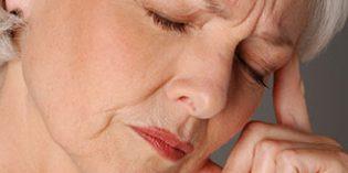 Hábitos saludables para personas con Trastorno Bipolar en edad avanzada