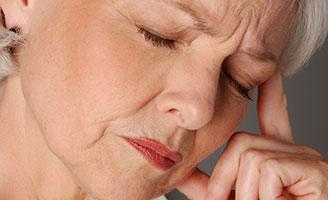 geriatricarea habitos saludables Trastorno Bipolar