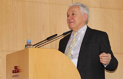 geriatricarea hepatitis C Fernando Perez Escanilla SEMG