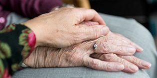Autocuidado e inteligencia emocional en familias cuidadoras