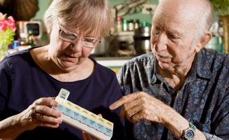 geriatricarea polifarmacia mayores