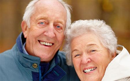 geriatricarea-resiliencia