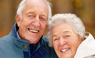 geriatricarea resiliencia