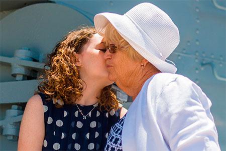 geriatricarea resiliencia personas mayores