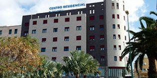 Las residencias de Sanitas Mayores en Las Palmas y Valladolid son ya centros 'libres de sujeciones'