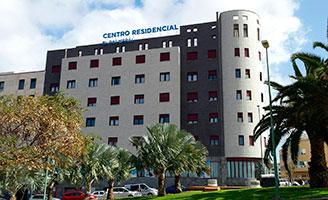 geriatricarea sanitas mayores centros libres de sujeciones