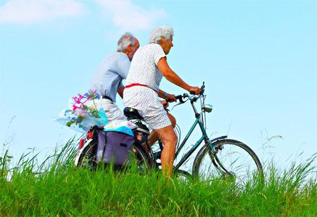 geriatricarea sedentarismo mayores