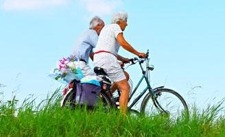 geriatricarea sedentarismo personas mayores