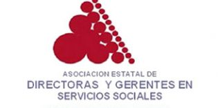 XXV Congreso Anual de la Asociación Estatal de Directoras y Gerentes en Servicios Social