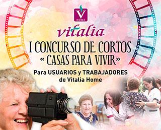 geriatricatra concurso cortos vitalia plus