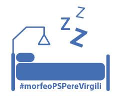 geriatriatrea proyecto Morfeo