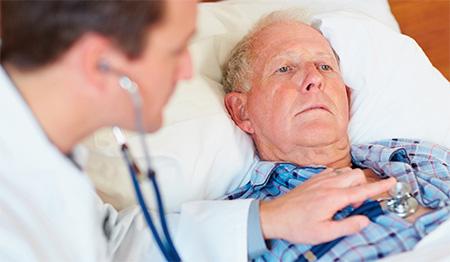 geriatricarea cardiologos