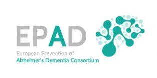 Fundació ACE se une al proyecto europeo EPAD para la prevención y detección precoz del Alzheimer