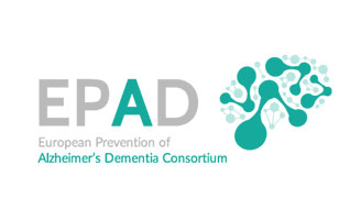 geriatricarea EPAD Alzheimer