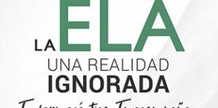 La farmacia, un aliado en la detección precoz y tratamiento de la ELA