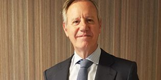 Ignacio Fernández-Cid, nuevo presidente de la Federación Empresarial de la Dependencia