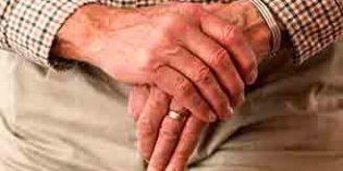 """Se cumplen 10 años del documento """"Criterios de Derivación en Hiperplasia Benigna de Próstata para Atención Primaria"""""""