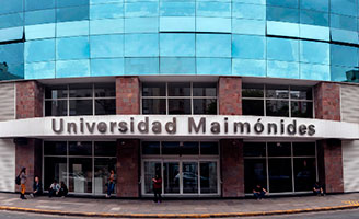Nueva edición del Doctorado en Investigación Gerontológica de Universidad Miamónides