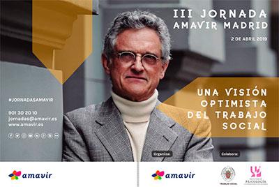 geriatricarea Jornadas Amavir
