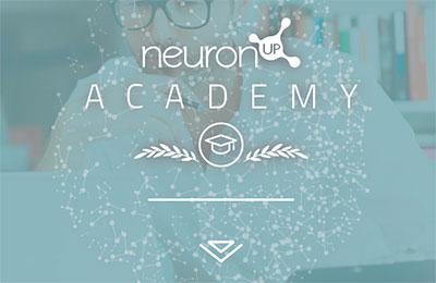 geriatricarea NeuronUP Academy