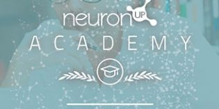 Nueva edición de NeuronUP Academy, que ofrece formación online gratuita a profesionales de la rehabilitación y estimulación cognitiva