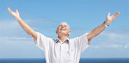 geriatricarea-Premio-Imagen-Envejecimiento SEGG