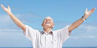 La Sociedad Española de Geriatría y Gerontología convoca el Premio Imagen del Envejecimiento