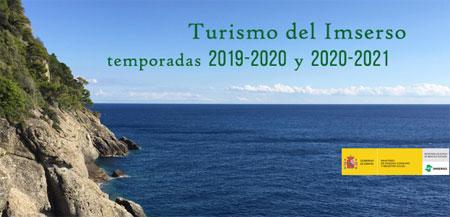 geriatricarea Turismo Social Imserso